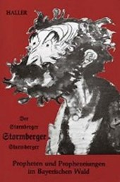Stormberger