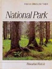 Waldnationalpark