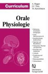 Curriculum Orale Physiologie | Alfons Hugger |