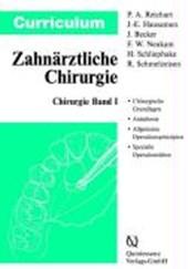 Curriculum Zahnärztliche Chirurgie