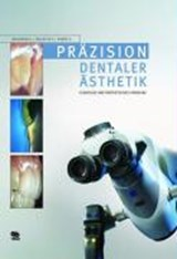 Präzision in dentaler Ästhetik | Domenico Massironi |
