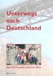 Unterwegs nach Deutschland