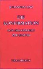 Die Konfirmation