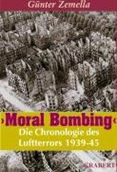 Moral Bombing | Günter Zemella |