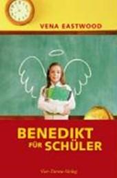 Benedikt für Schüler