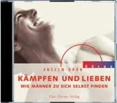Kämpfen und lieben. CD