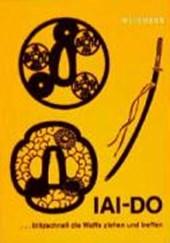 IAI-DO