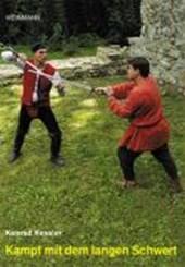 Der Kampf mit dem langen Schwert