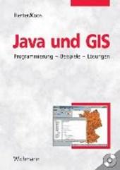 Java und GIS