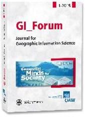 GI_Forum