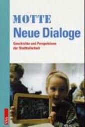 Neue Dialoge