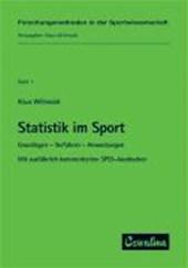 Statistik im Sport