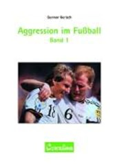 Aggression im Fussball Band