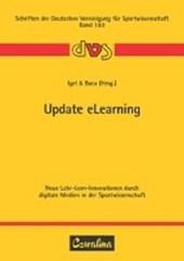 Update eLearning