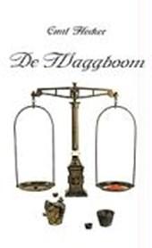 De Waggboom