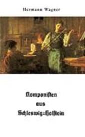 Komponisten aus Schleswig-Holstein