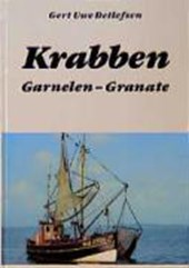 Krabben, Garnelen, Granate