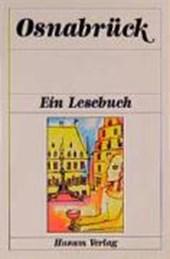 Osnabrück. Ein Lesebuch