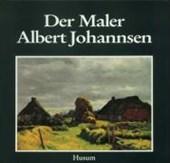 Der Maler Albert Johannsen