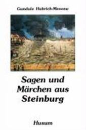 Sagen und Märchen aus Steinburg