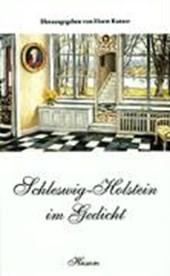 Schleswig-Holstein im Gedicht
