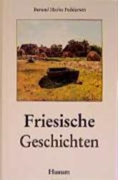 Friesische Geschichten