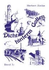 Dicht hinterm Gollen III/1