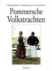 Pommersche Volkstrachten
