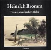 Heinrich Bromm 1910-1941