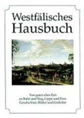 Westfälisches Hausbuch