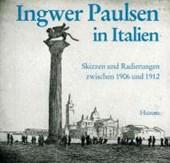 Ingwer Paulsen in Italien