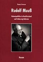 Rudolf Muuß