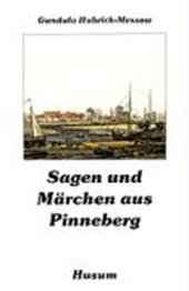 Sagen und Märchen aus Pinneberg