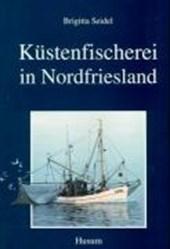 Küstenfischerei in Nordfriesland