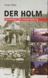 Der Holm