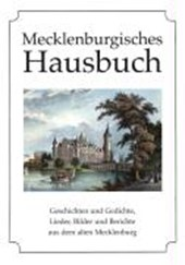 Mecklenburgisches Hausbuch
