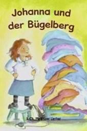 Johanna und der Bügelberg