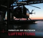 Farbatlas der Deutschen Luftrettung