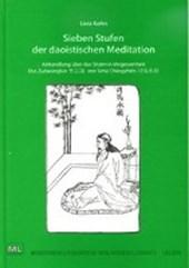 Sieben Stufen der daoistischen Meditation