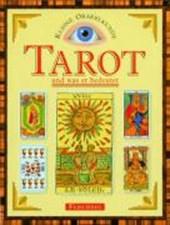 Tarot und was er bedeutet