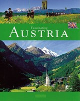 Fascinating Austria | Michael Kühler |