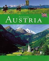 Fascinating Austria