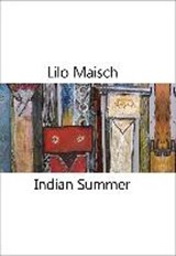 Indian Summer | Lilo Maisch |