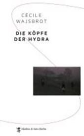Die Köpfe der Hydra