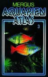 Aquarien Atlas