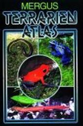 Terrarien Atlas
