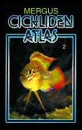 Cichliden Atlas