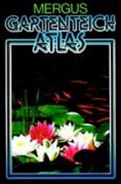 Gartenteich Atlas. Taschenbuchausgabe