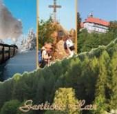 Gastlicher Harz
