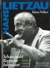 Hans Lietzau